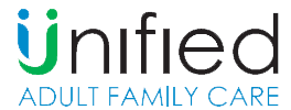 Unified Family Care